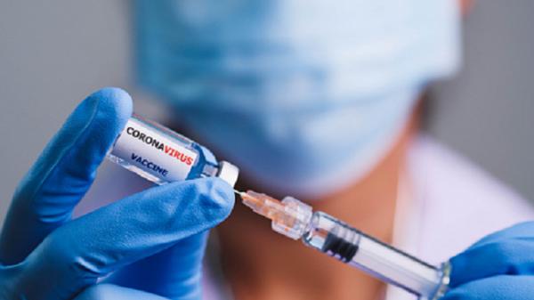 10 tỉnh, thành có tỷ lệ tiêm vắcxin phòng COVID-19 cao và thấp nhất tính đến ngày 27/9