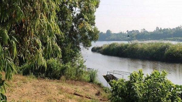 Thừa Thiên-Huế: 2 vợ chồng mất tích khi đang bắt cá trên sông Bồ