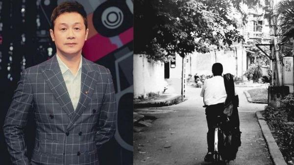Người bố quyền lực của MC Anh Tuấn vừa qua đời, hàng loạt các MC, người nổi tiếng gửi lời chia buồn là ai?
