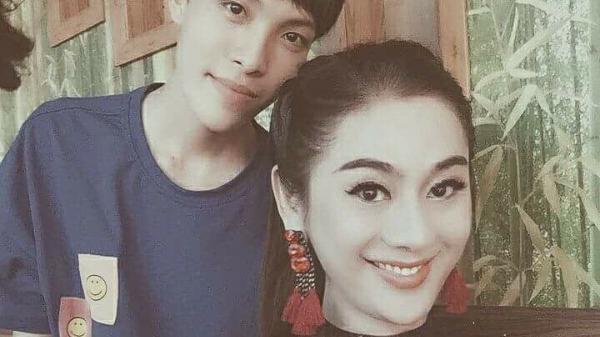 'Đàn em' An Giang tiết lộ điều bất ngờ về Lâm Khánh Chi trước đám cưới với 'phi công trẻ'