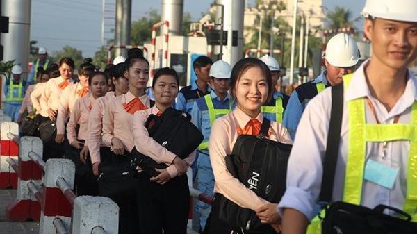 Thực hư thông tin hàng trăm nhân viên BOT Cai Lậy bị sa thải