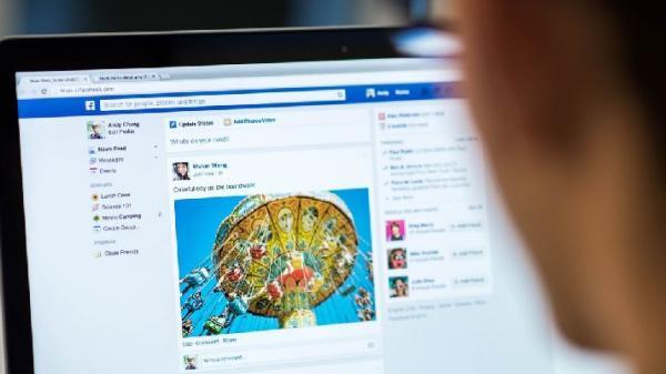 Bán hàng qua facebook, một người bị truy thuế hơn 9 tỷ đồng