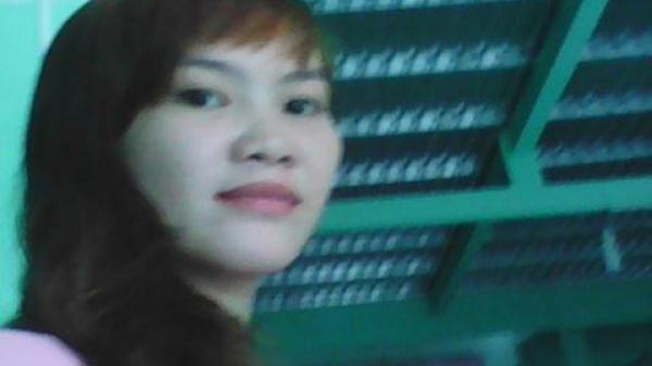 Thông tin mới vụ người vợ xinh đẹp mất tích: Bất ngờ cuộc gọi của người đàn ông từ của khẩu Tịnh Biên (An Giang)
