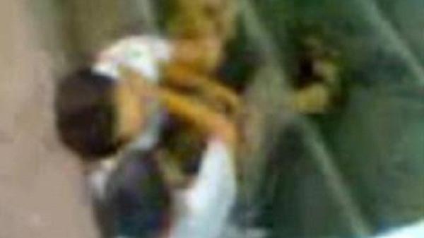 An Giang: Xâm hại bé gái, nam sinh lớp 11 nhận cái kết đắng