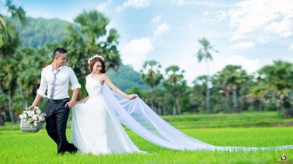 Người lạ ơi! Hãy cưới một cô gái An Giang làm vợ bởi những lý do sau…