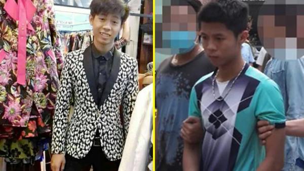 Khởi tố thanh niên An Giang sát hại cả gia đình 5 người vào ngày cận Tết