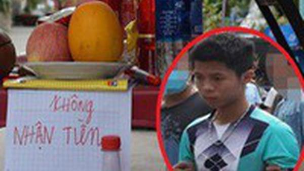 Thanh niên An Giang giết 5 người trong 1 nhà: Trước khi ra tay, nghi phạm gọi điện cho mẹ đòi... cưới vợ!