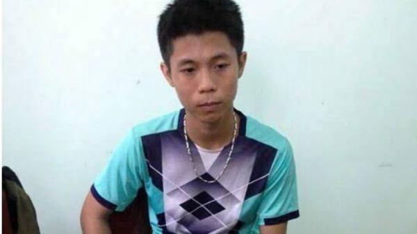 Ông nội thanh niên An Giang giết 5 người ở Bình Tân: 'Khi nó bị tử hình, gia đình dứt khoát không nhận xác về chôn'