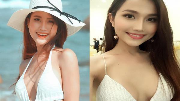 Tiết lộ gây SỐC về người đẹp An Giang sau khi trở thành Hoa hậu chuyển giới đầu tiên ở Việt Nam