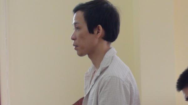 Miền Tây: Y án tử hình kẻ giết người yêu bằng 19 nhát dao rồi đốt phòng trọ tự tử