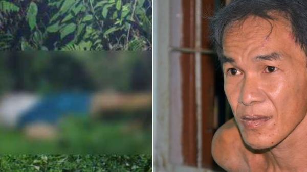 Miền Tây: Tình tiết ám ảnh vụ xác chết không đầu khiến hàng xóm bàng hoàng