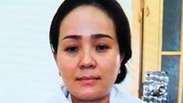 Miền Tây: Sau 8 năm truy nã bắt 'tú bà' lừa bán 10 cô gái sang nước ngoài bán dâm