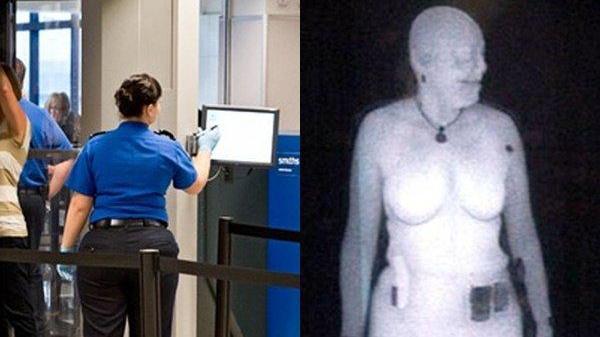 Những sự thật luôn diễn ra tại sân bay mà nhân viên không bao giờ dám hé lộ với khách