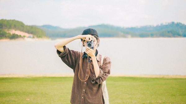 Những điều chưa biết về chàng nhiếp ảnh gia 9X An Giang đang 'gây sốt' cộng đồng mạng