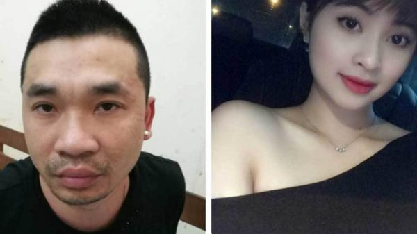 Ông trùm khét tiếng Văn Kính Dương và hot girl Ngọc 'Miu' đối diện với án tử hình
