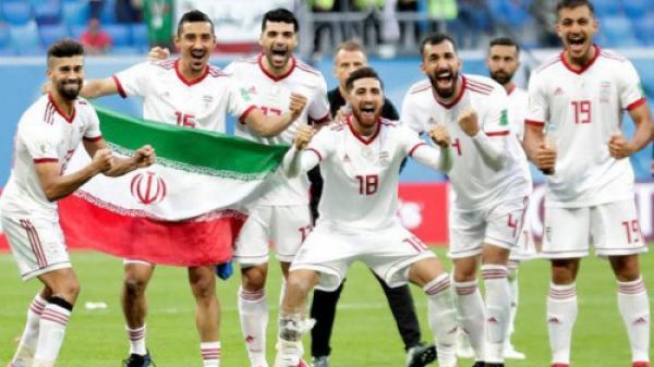 Tuyển mạnh nhất châu Á mang đội hình dự World Cup 2018 đấu với Việt Nam tại vòng bảng Asian Cup 2019