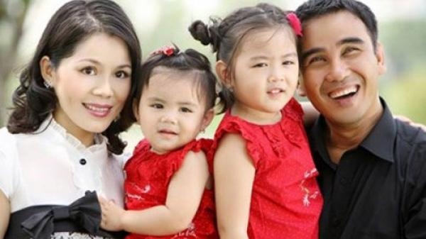 Hậu Giang: Khen thưởng vợ chồng sinh đủ 2 con một bề là gái