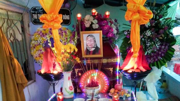Sản phụ 36 tuổi chết sau khi mổ bắt con ở bệnh viện Đa khoa Hậu Giang: Trông chờ kết luận pháp y