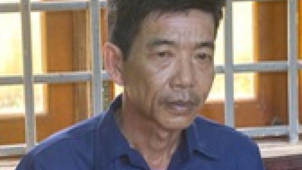 Vĩnh Long: Người nuôi vịt lừa bán thiên thạch 1 triệu USD, hàng xóm ngỡ ngàng