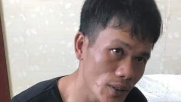 Vĩnh Long: Chân dung bất ngờ nghi phạm gây ra vụ trộm lớn gây xôn xao