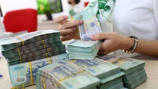 SỐC: Một cá nhân nhận thưởng Tết 1 tỷ 170 triệu đồng