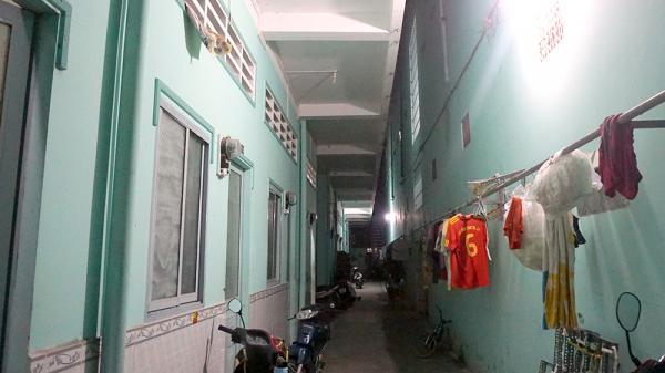 An Giang: Cảnh báo mất sạch tài sản dịp gần Tết