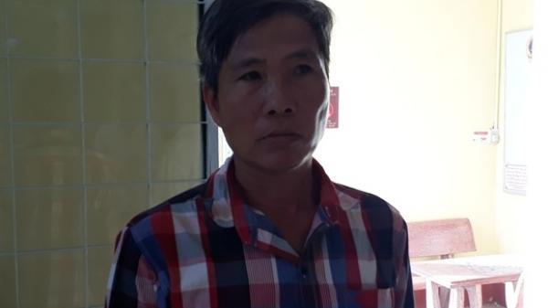 Đề nghị chia đôi số tiền trúng vé số độc đắc của tỉnh Hậu Giang