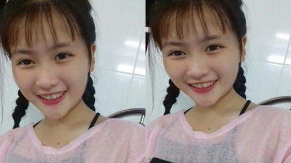 Con gái 14 tuổi xinh đẹp bất ngờ biến mất sau khi ngủ với mẹ 1 đêm
