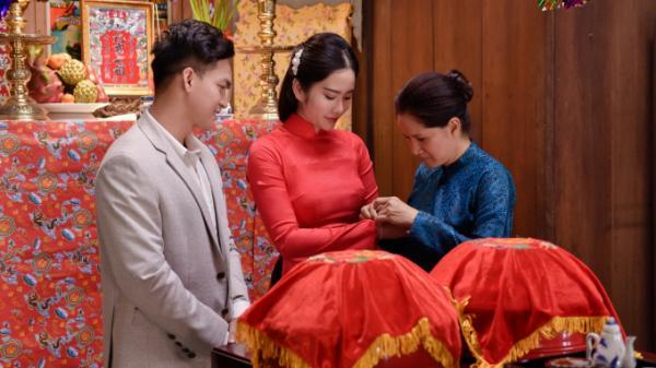 Sau tất cả, Nam Em bí mật tổ chức đám cưới tại quê nhà?