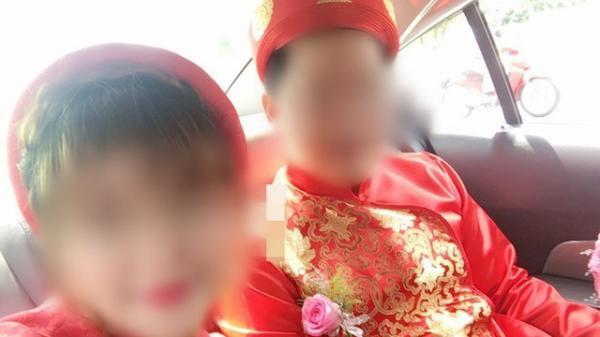 Cô dâu miền Tây bị mẹ chồng kiện đòi 20 triệu tiền chụp ảnh cưới