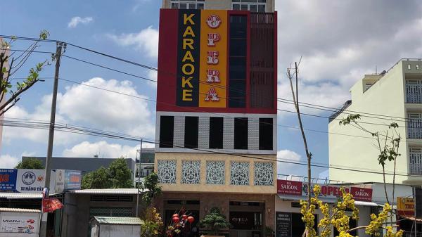 Cần Thơ: Diễn biến mới vụ Phó Công an phường t.ử v.ong sau khi đi hát karaoke