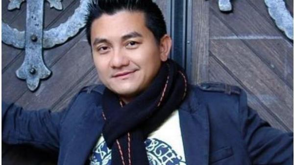 TIN BUỒN: Diễn viên hài Anh Vũ đột ngột qua đời khi đang lưu diễn