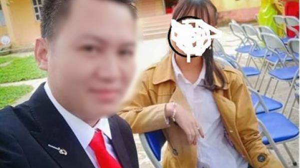 Thầy giáo Lào Cai làm nữ sinh lớp 8 mang thai: Thầy ép nữ sinh quan hệ từ 11 tuổi