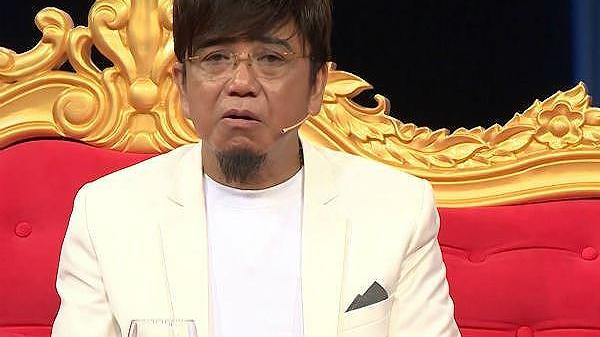 Hé lộ những nhân vật tham gia đánh bạc cùng nghệ sỹ hài Hồng Tơ