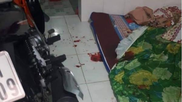 Kẻ g.iết cô gái An Giang sau 1 ngày thuê phòng trọ sống chung khai gì?
