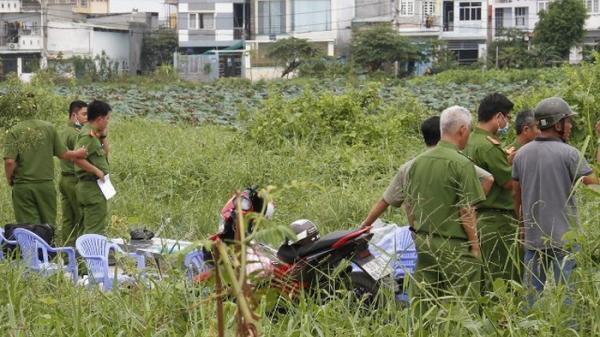 An Giang: Thanh niên đến thuê đất nuôi vịt h.iếp d.âm con gái chủ nhà