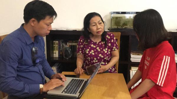 Nhà xe Phương Trang muốn cô gái bị s.àm s.ỡ đến công ty yêu cầu xin lỗi