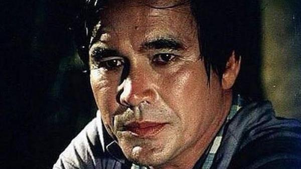 NSƯT Quang Thái - Trùm tình báo Tư Chung 'Biệt động Sài Gòn' qua đời