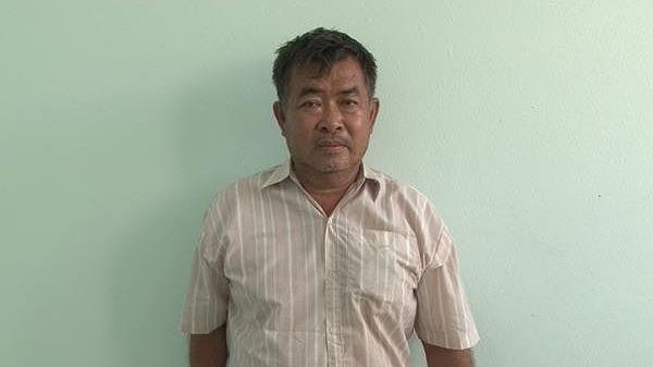 Chân dung ông trùm buôn lậu An Giang khét tiếng sau hơn 14 năm trốn truy nã