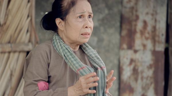 Bi kịch cô độc của nghệ sĩ Ánh Hoa ở tuổi 78: Chồng mất, 4 con liên tục qua đời vì bệnh tim