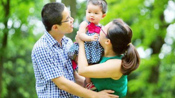 Đồng Tháp: Hơn 92% gia đình đạt chuẩn Gia đình văn hóa