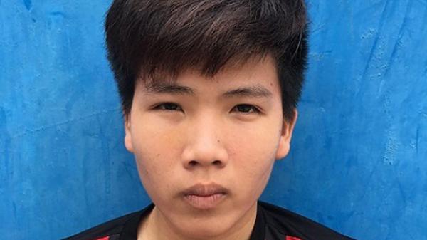 Châu Phú (An Giang): Đôi tình nhân trộm xe máy rồi đánh chủ nhà trọ ngất xỉu
