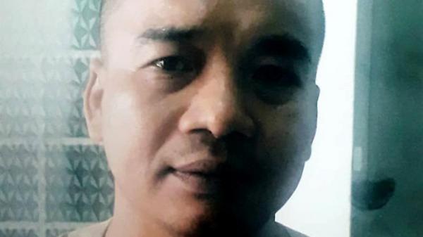 Tiến sĩ Phật học chính thức thừa nhận hiếp dâm bé gái 14 tuổi