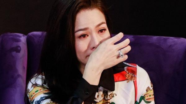 Ca sĩ Nhật Kim Anh bất ngờ bị trộm đột nhập biệt thự, lấy sạch tài sản trị giá hàng tỷ đồng