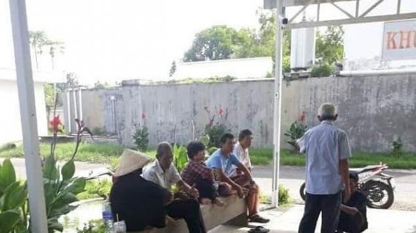 Án mạng nghiêm trọng ở An Giang: Vợ chết oan vì can chồng 'hỗn chiến' với hàng xóm