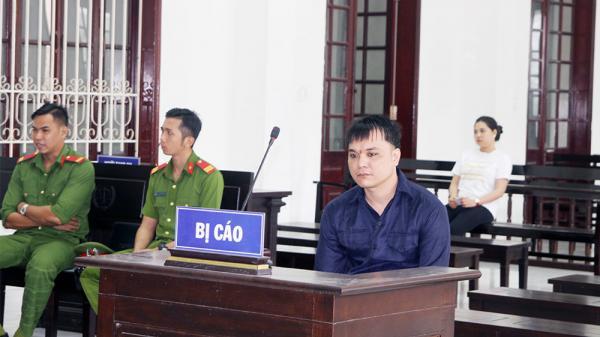 Vĩnh Long: Thoát tội giết người, kẻ đánh chết bé gái 4 tuổi bị tăng án tù