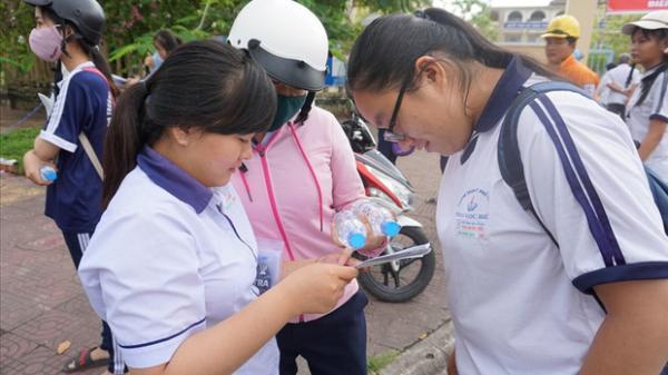 Nghịch lý tuyển sinh tại Bạc Liêu: Vào đại học dễ hơn vào… mẫu giáo?