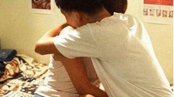 Thanh niên An Giang nửa đêm thuê nhà trọ 'tâm sự', bé gái 12 tuổi mất 'trái cấm'