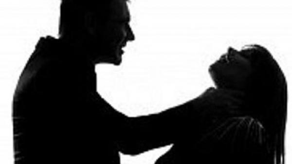 An Giang: Nữ tiếp viên karaoke bị bạn trai bóp cổ đến chết