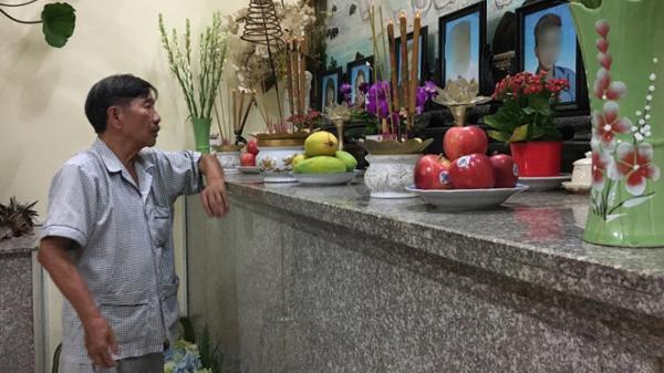Trước giờ tử tù Nguyễn Hải Dương trả giá